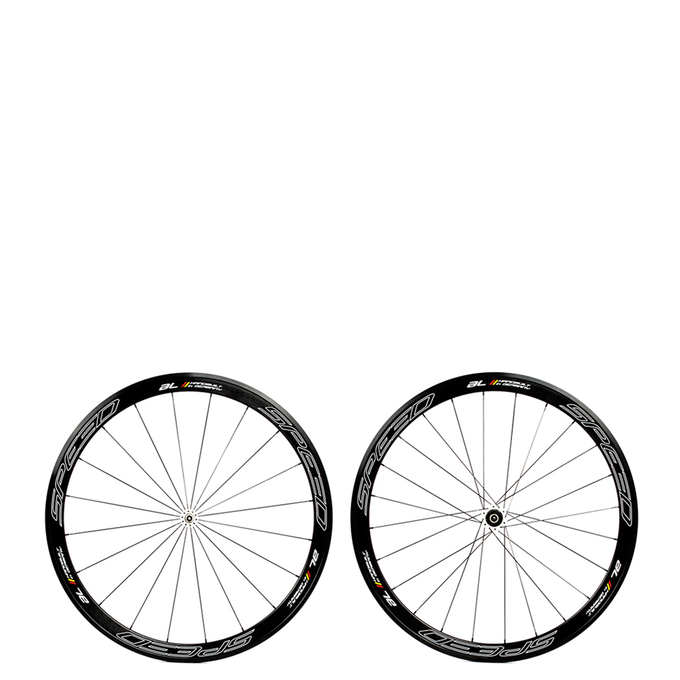 veltec-speed-al-clincher-wheelset-campagnolo