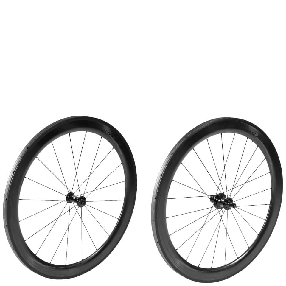 veltec-speed-60-fct-disc-tubular-wheelset-shimano