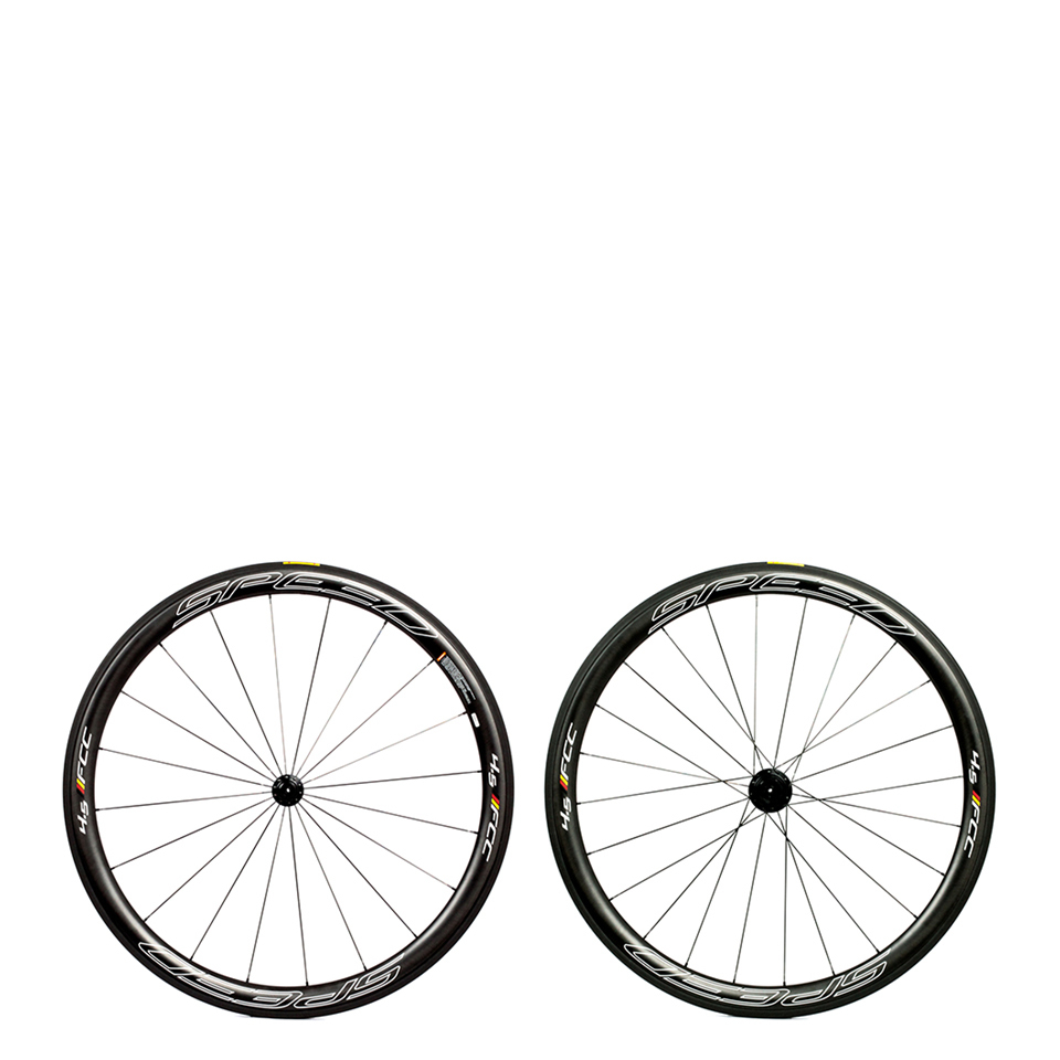 veltec-speed-45-fcc-disc-clincher-wheelset-shimano