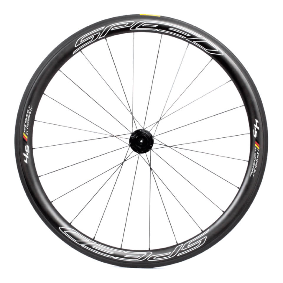 veltec-speed-45-fct-tubular-wheelset-shimano