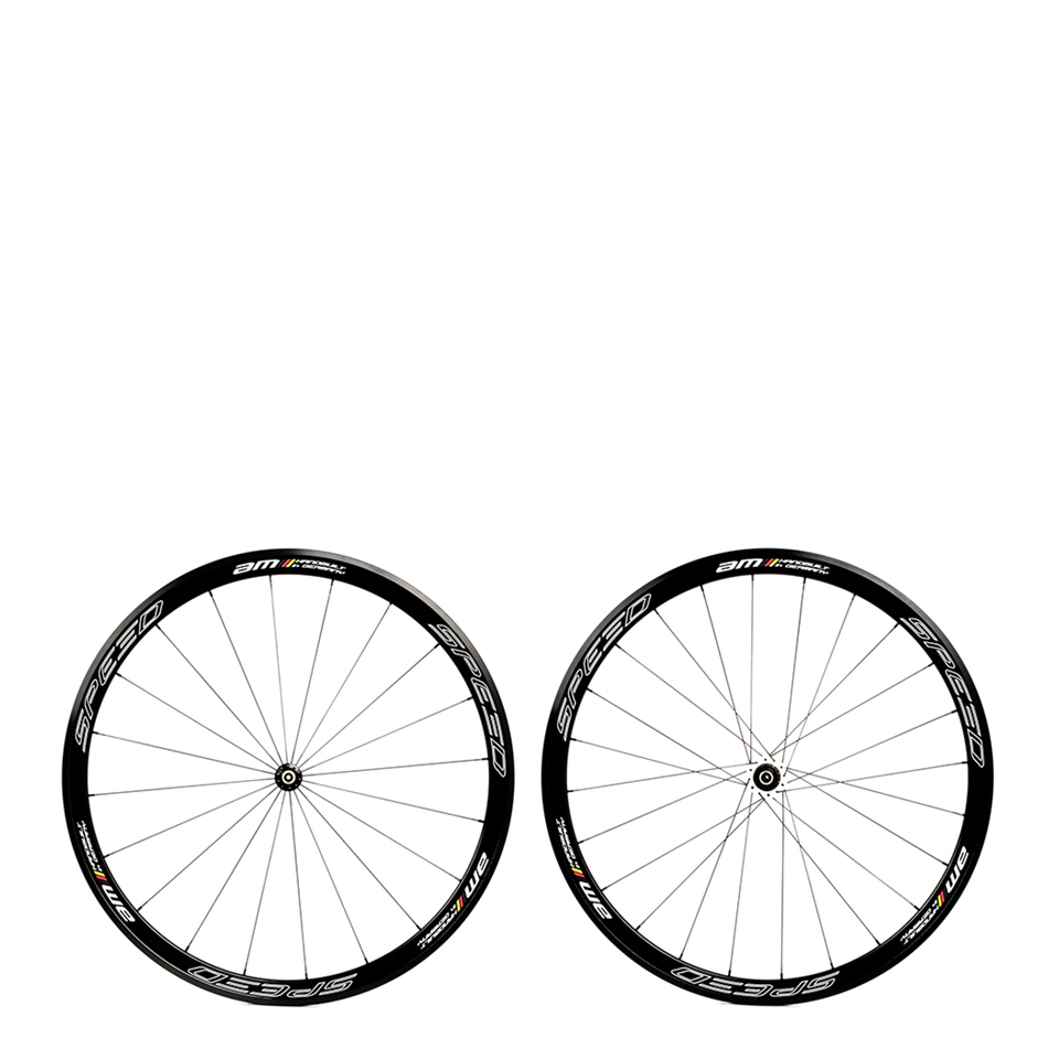 veltec-speed-am-clincher-wheelset-campagnolo