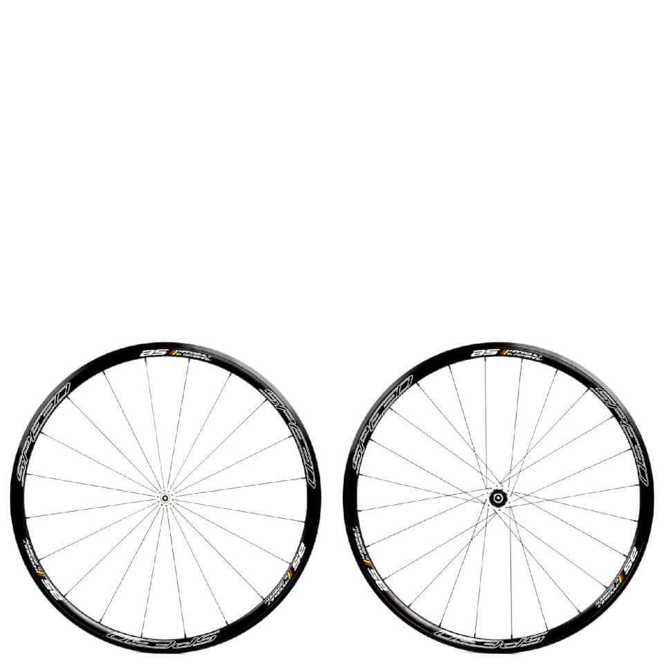 veltec-speed-as-disc-clincher-wheelset-campagnolo