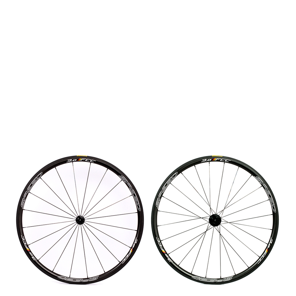 veltec-speed-30-fcc-clincher-wheelset-shimano