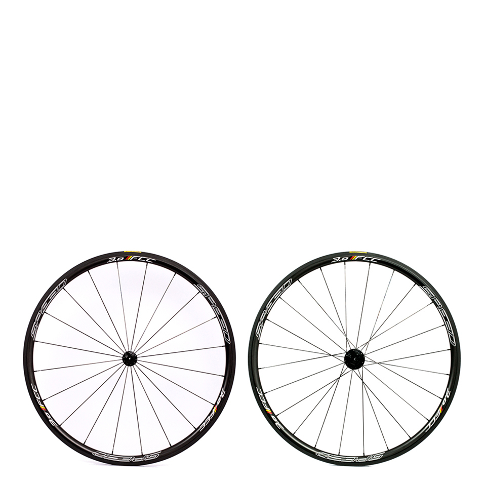 veltec-speed-30-fcc-disc-clincher-wheelset-shimano