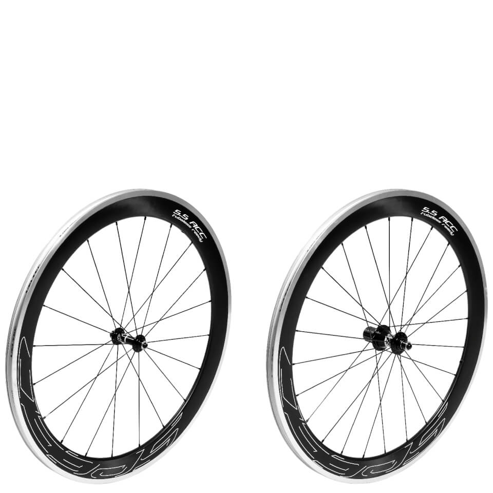 veltec-speed-55-acc-disc-clincher-wheelset-campagnolo