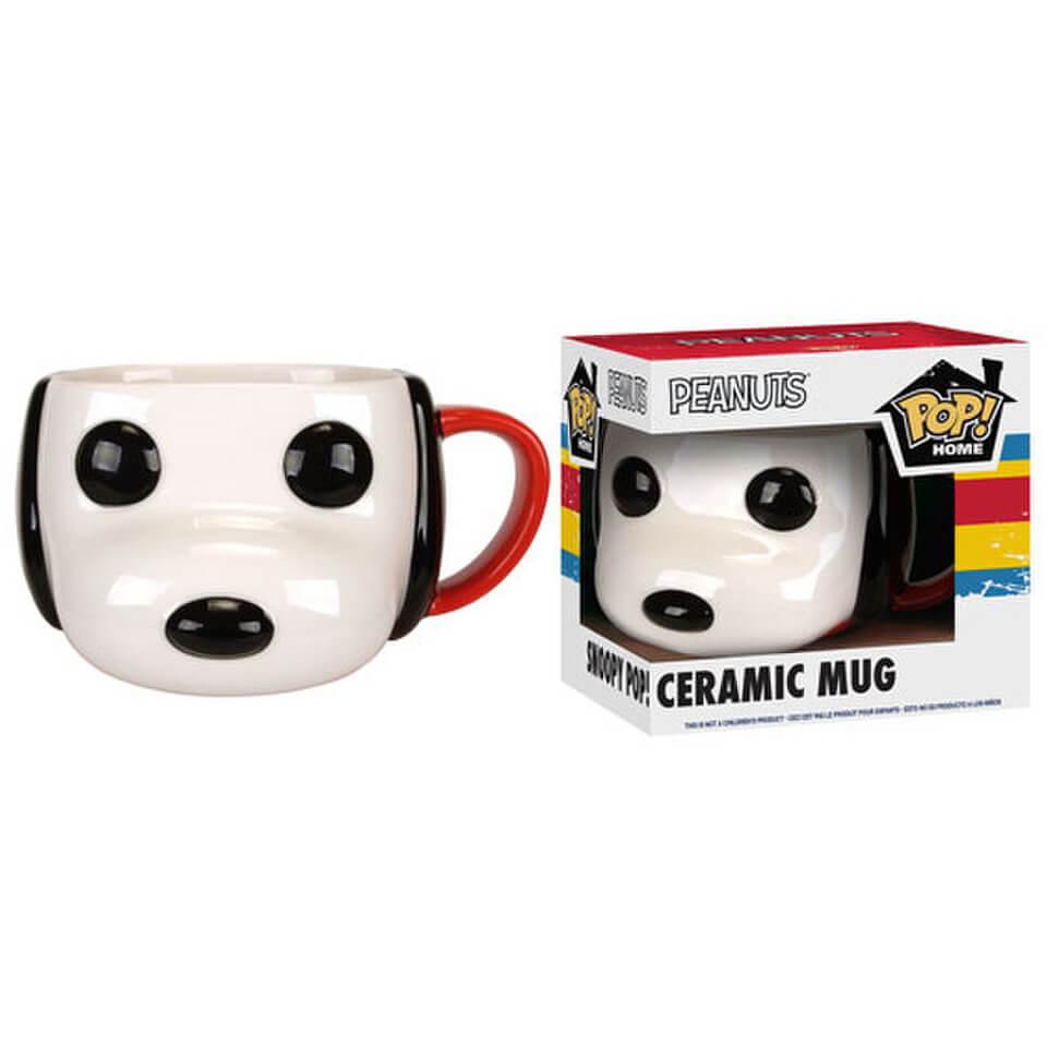 peanuts-snoopy-pop-home-mug