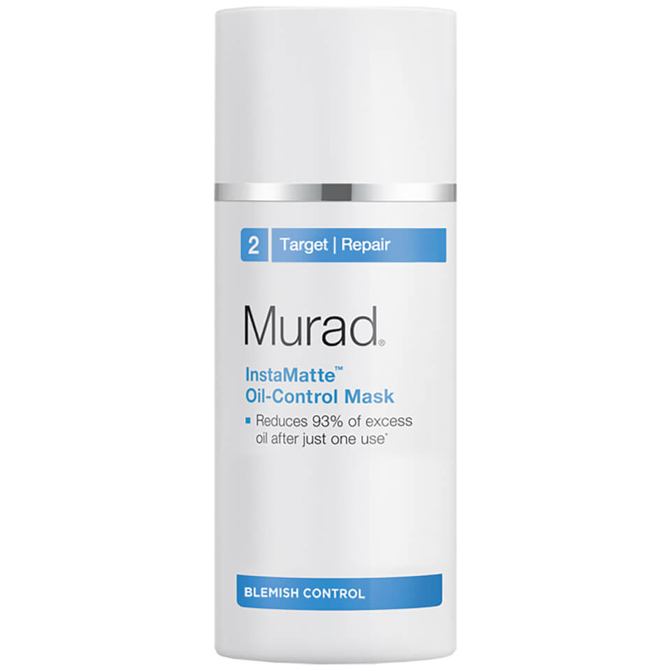 murad-instamatte-oil-control-mask-100ml
