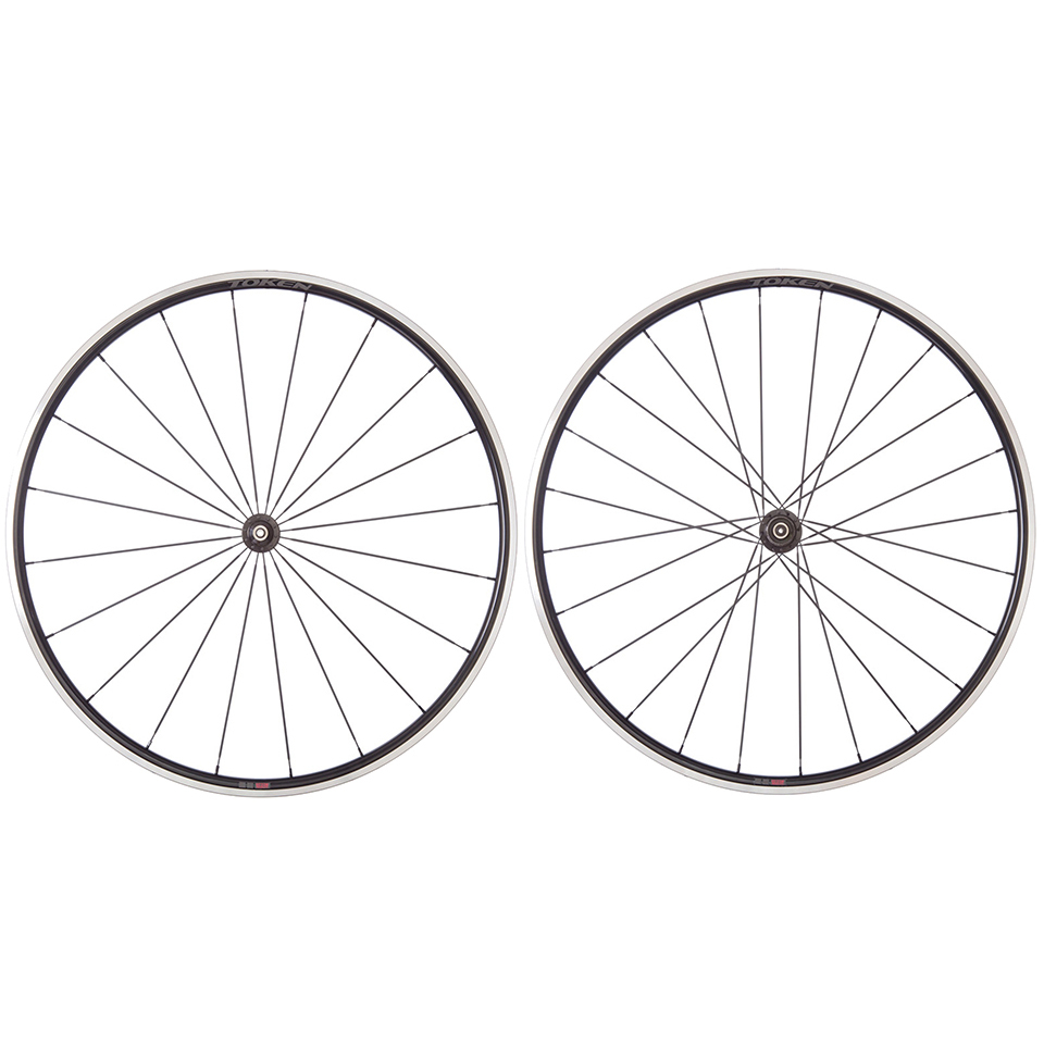 token-ec22w-resolute-wheelset-shimano
