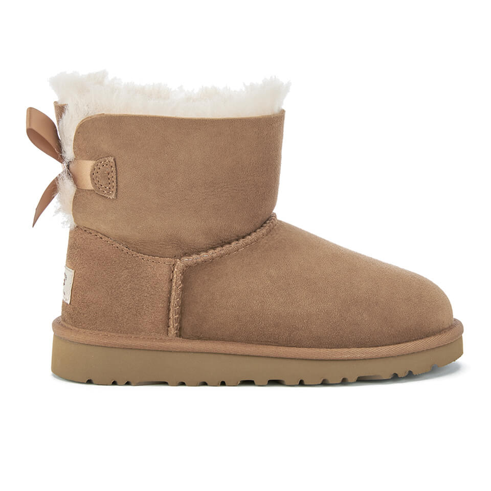 ugg-kids-mini-bailey-bow-boots-chestnut-13-kids