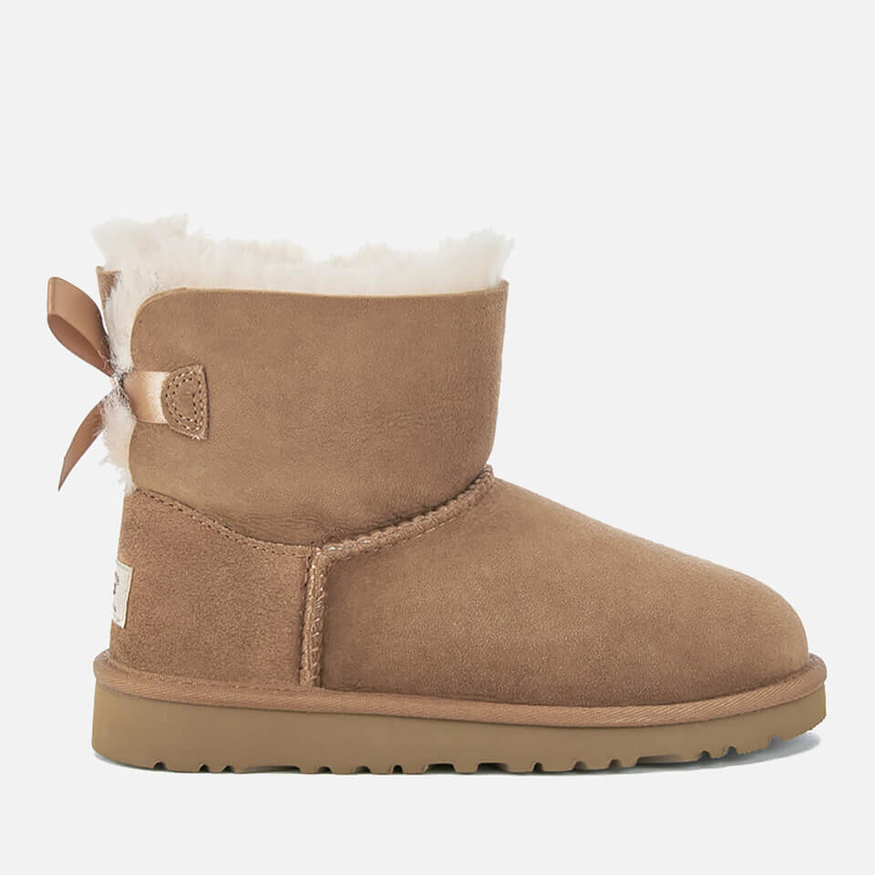 ugg-kids-mini-bailey-bow-boots-chestnut-12-kids-tan