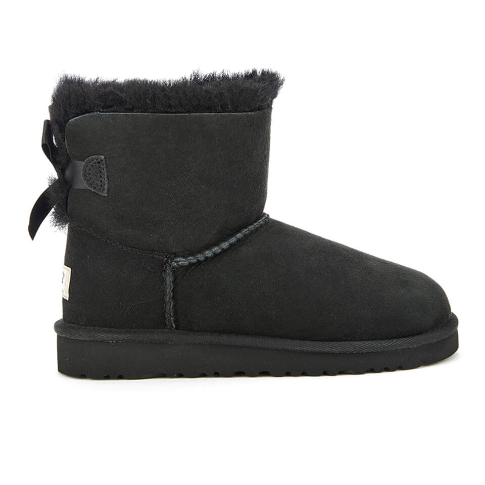 ugg-kids-mini-bailey-bow-boots-black-1-kids