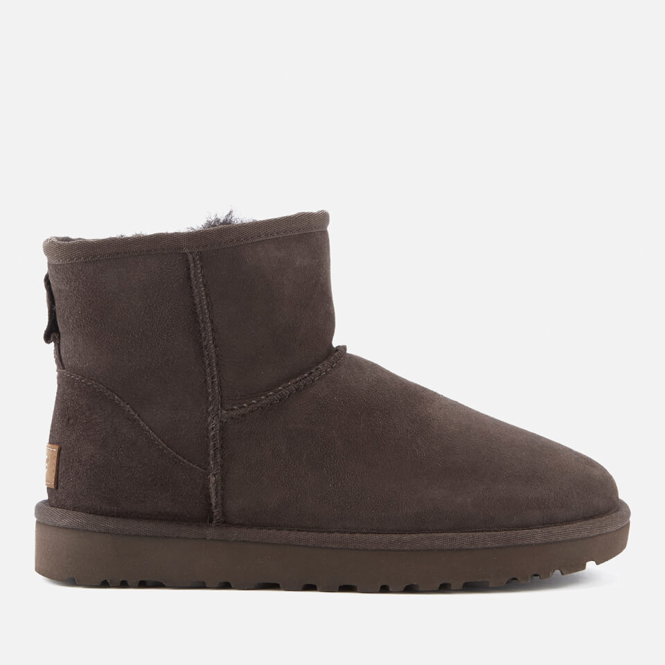 Ugg Boots For Women Free Delivery The Hut
