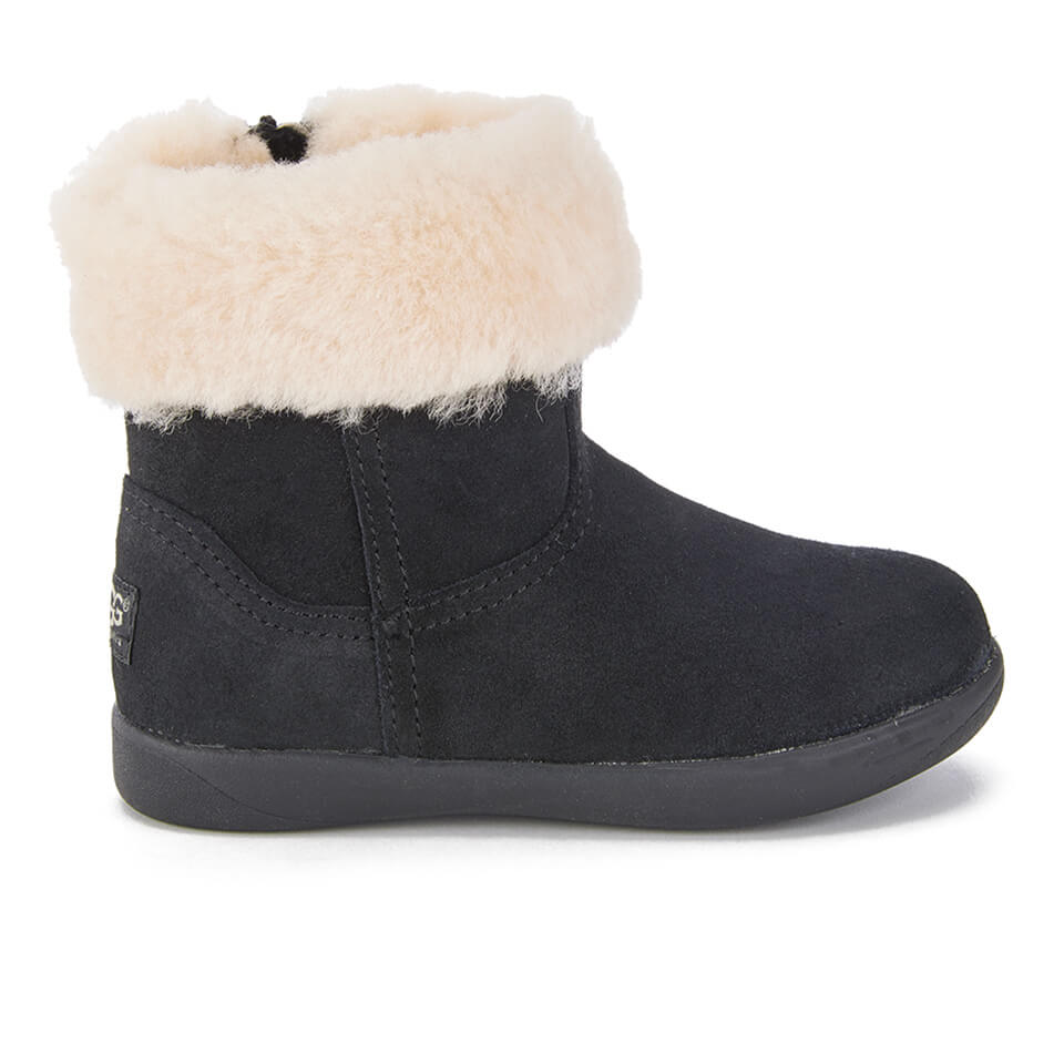ugg-toddlers-jorie-ii-sheepskin-collar-suede-boots-black-6-toddler
