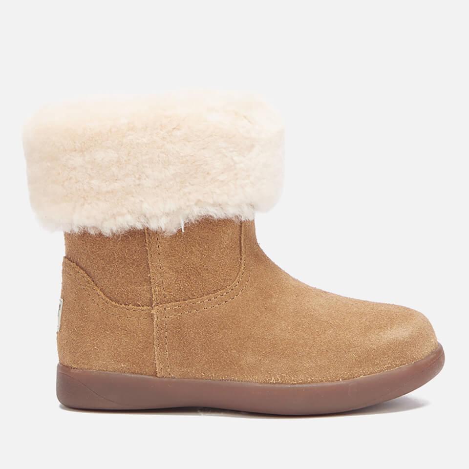 ugg-toddlers-jorie-ii-sheepskin-collar-suede-boots-chestnut-8-toddler-tan