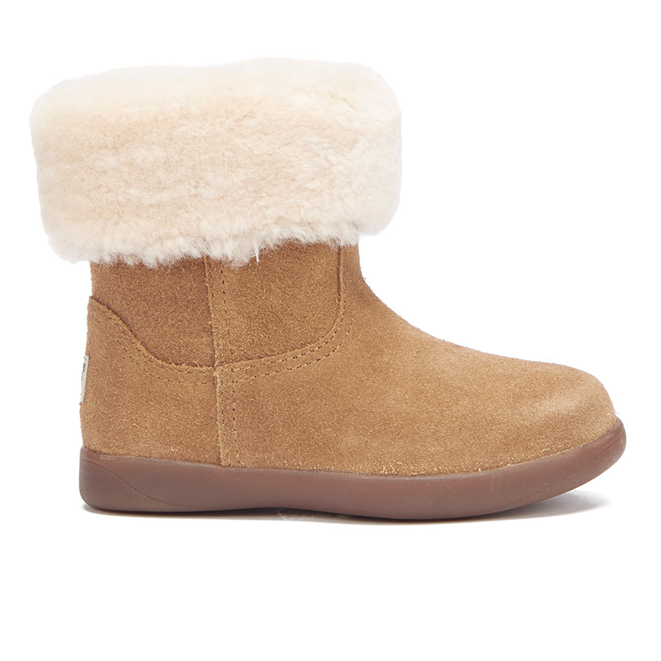 ugg-toddlers-jorie-ii-sheepskin-collar-suede-boots-chestnut-5-toddler