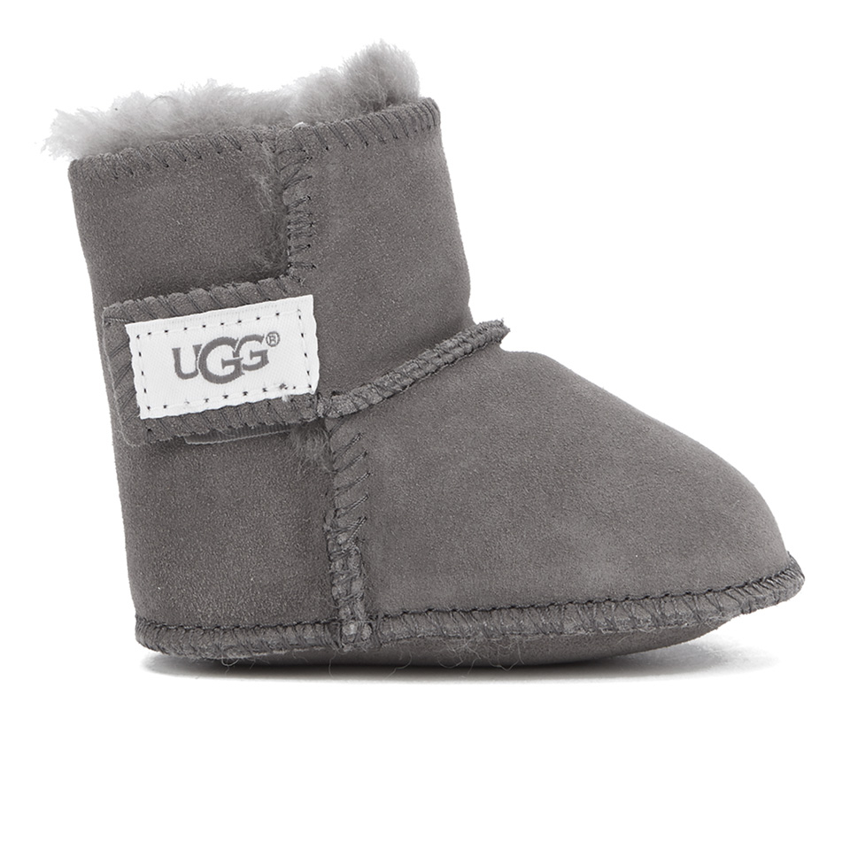 Emu baby sheepskin boots 18 24 m prix et offres for Acheter maison suede