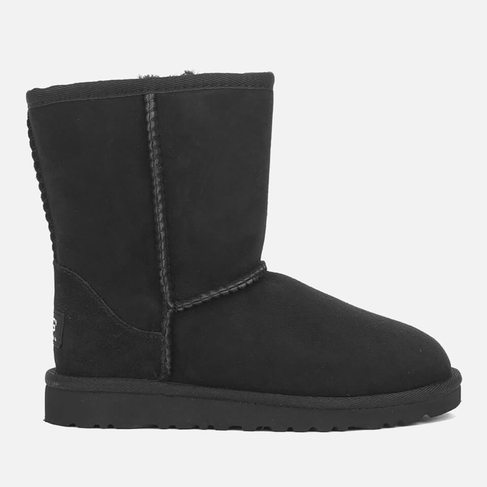 ugg-kids-classic-boots-black-1-kids-black