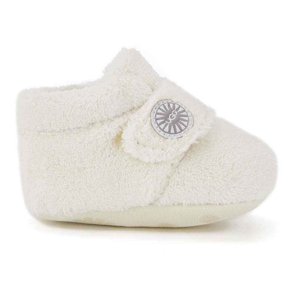 b6c2ae47fb8 UPC 737872405373 - UGG Bixbee Infant Booties | upcitemdb.com