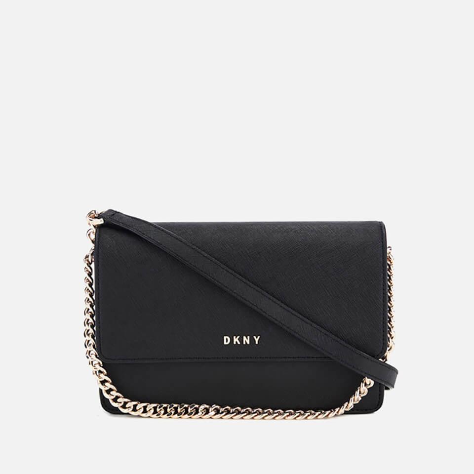 dkny-women-bryant-park-small-flap-crossbody-bag-black