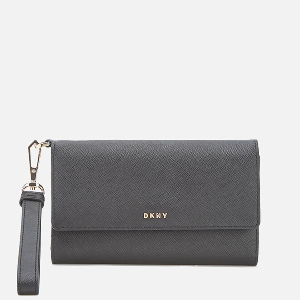dkny-women-bryant-park-medium-tech-purse-black