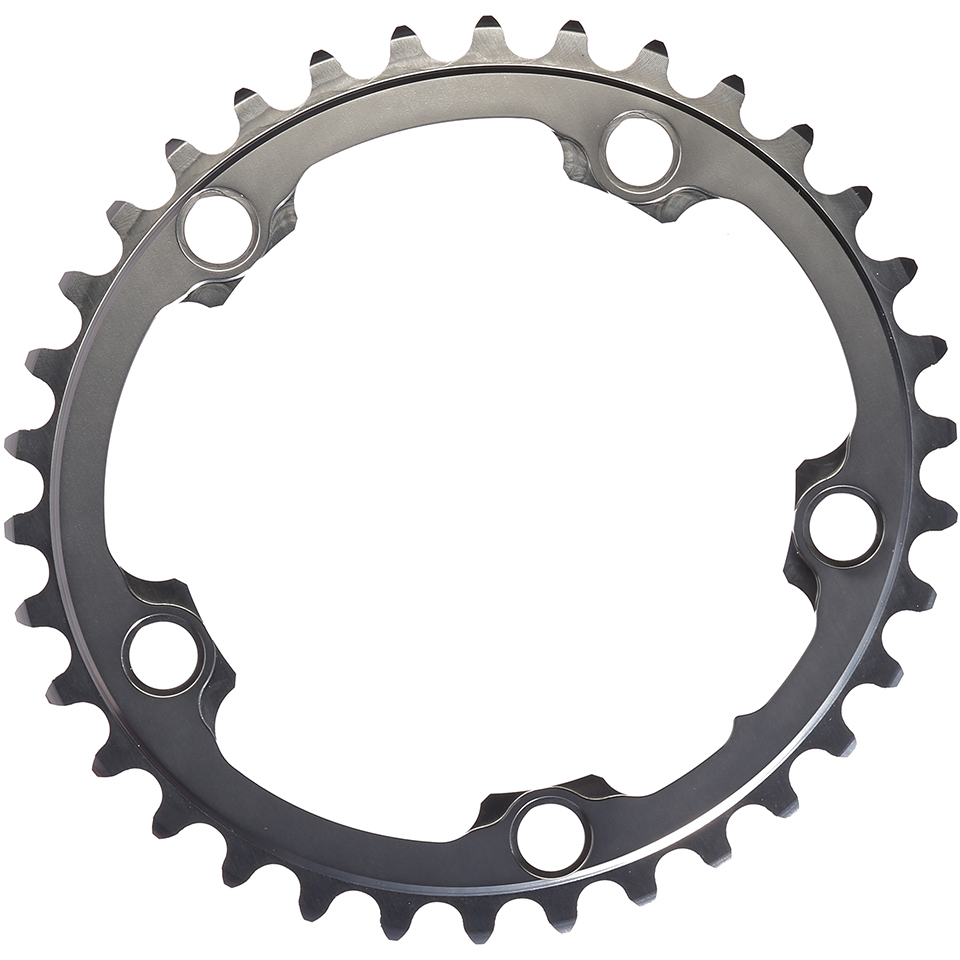 absoluteblack-110bcd-5-bolt-spider-mount-oval-chain-ring-training-36t-grey