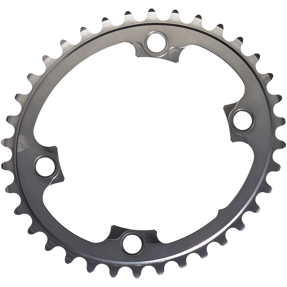 absoluteblack-110bcd-4-bolt-spider-mount-oval-chain-ring-training-34t-grey