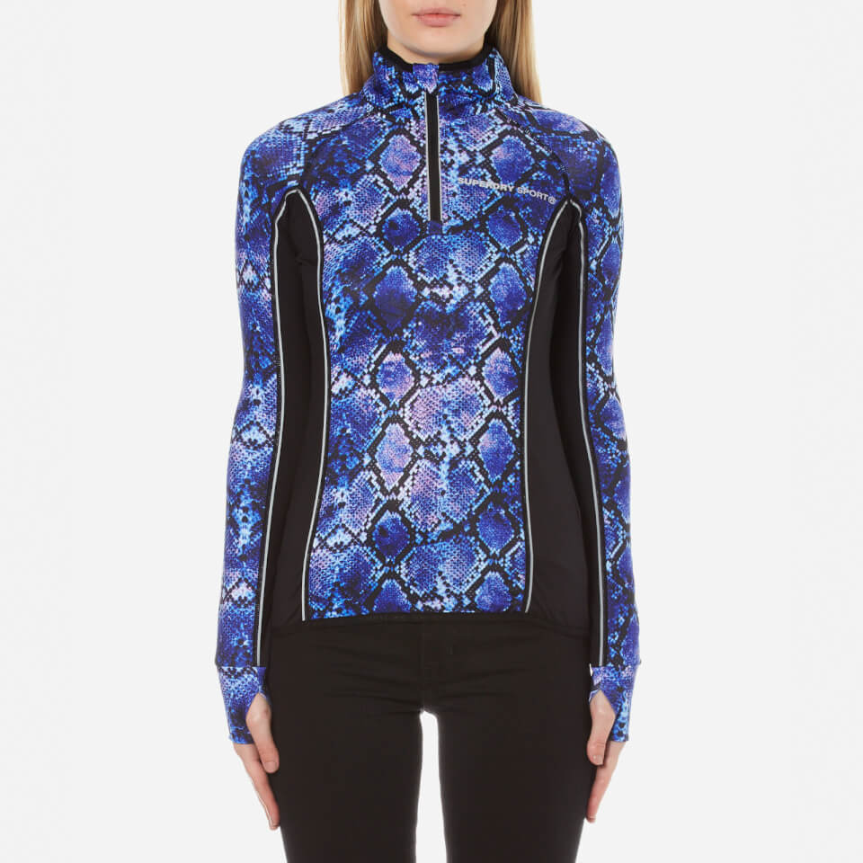 superdry-women-core-gym-track-top-purple-python-s