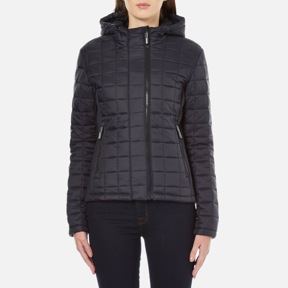 superdry-women-hooded-box-quilt-fuji-jacket-new-navy-xs
