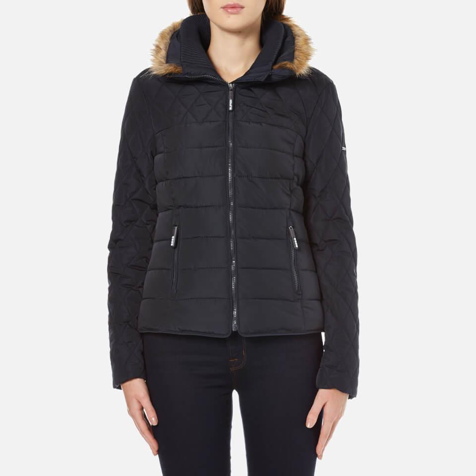 superdry-women-ultra-quilt-biker-jacket-navy-s