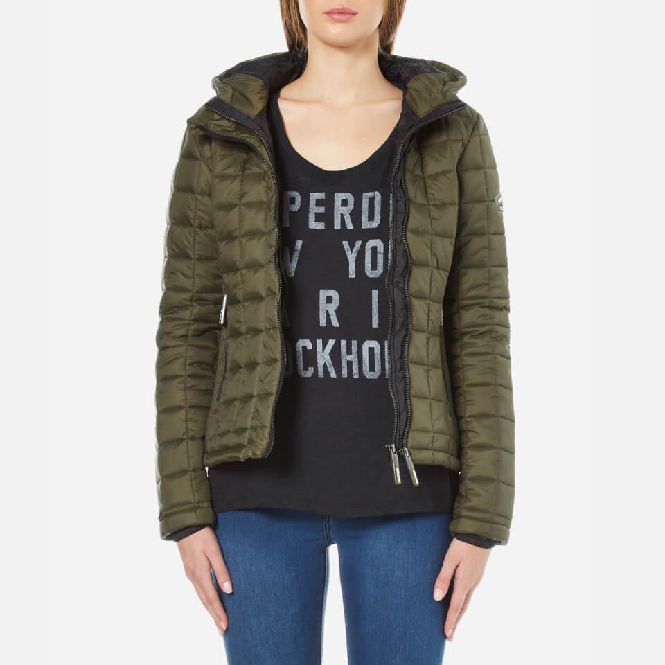superdry-women-hooded-box-quilt-fuji-jacket-khaki-xs