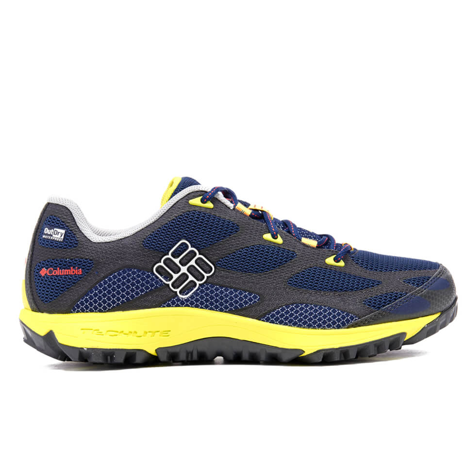 columbia-men-conspiracy-iv-outdry-hiking-shoes-cousteauspicy-7