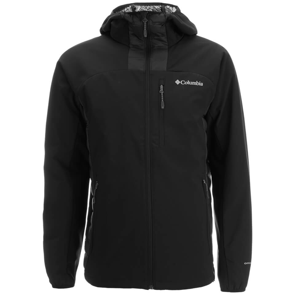 columbia-men-dutch-hollow-hybrid-jacket-black-m