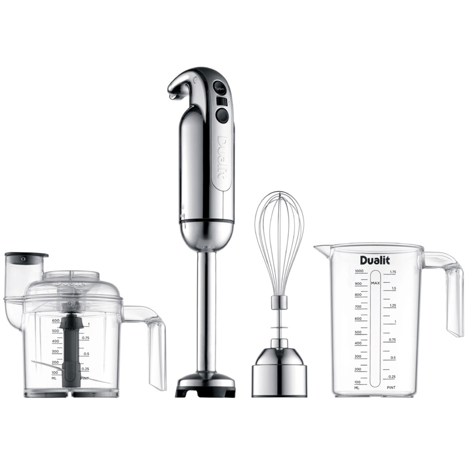 dualit-88910-hand-blender-with-accessories