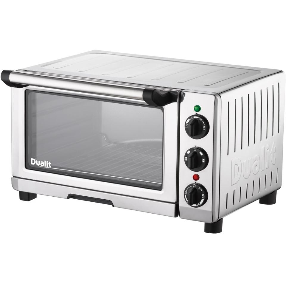 dualit-89200-mini-oven