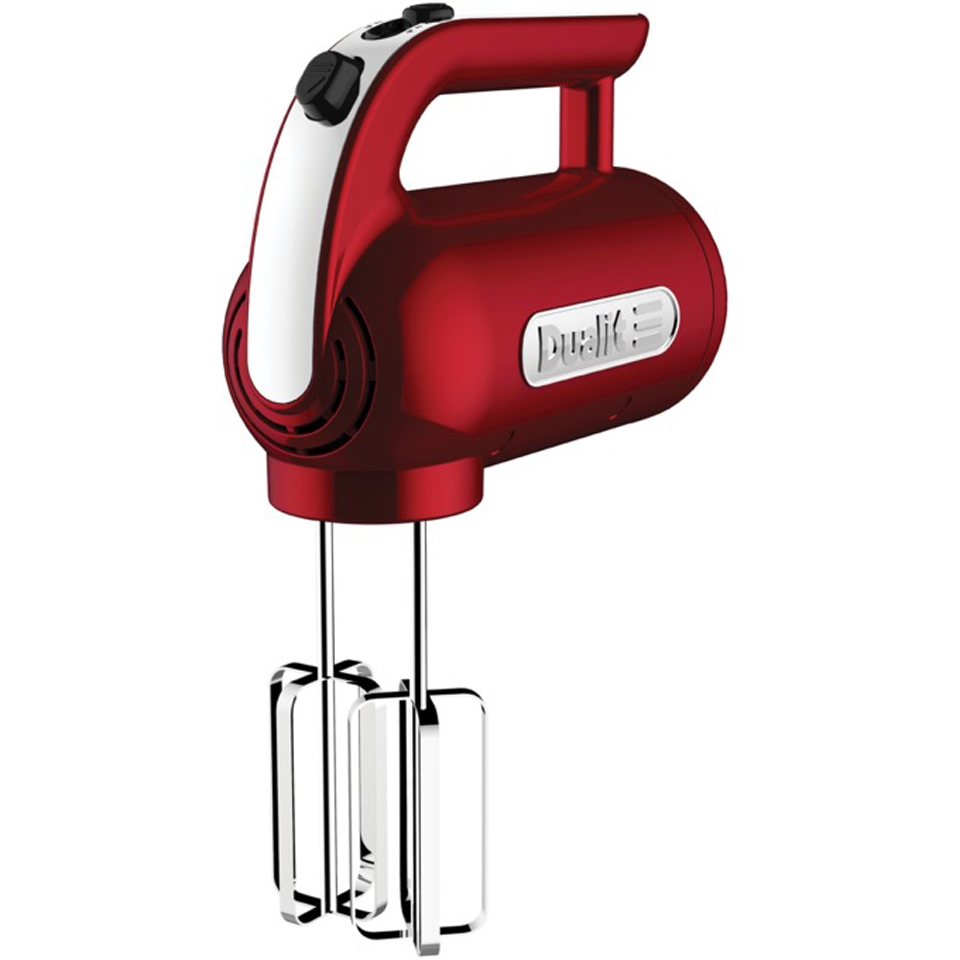 dualit-89301-hand-mixer-metallicred