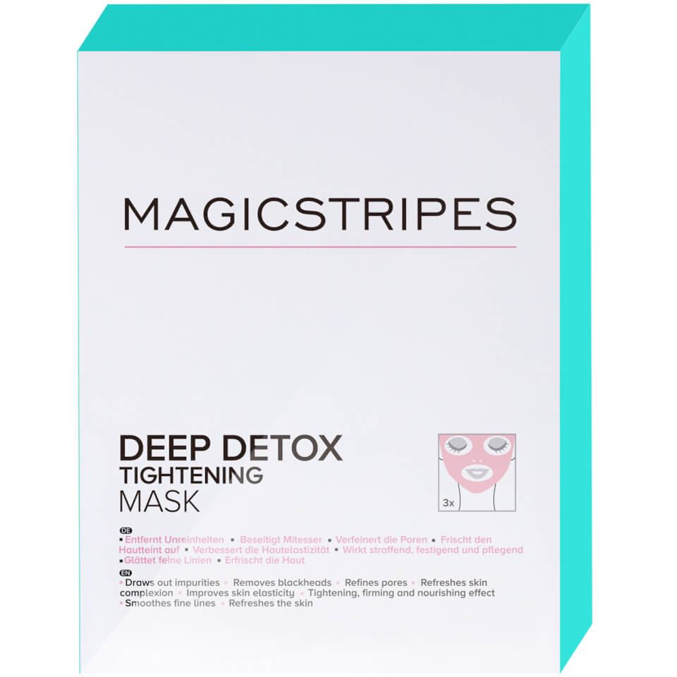 magicstripes-deep-detox-tightening-mask-x-3-sachets