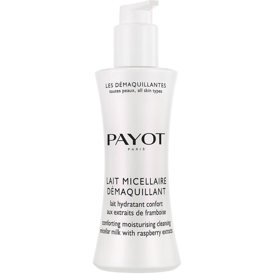 payot-lait-micellaire-demaquillant-cleansing-milk-200ml