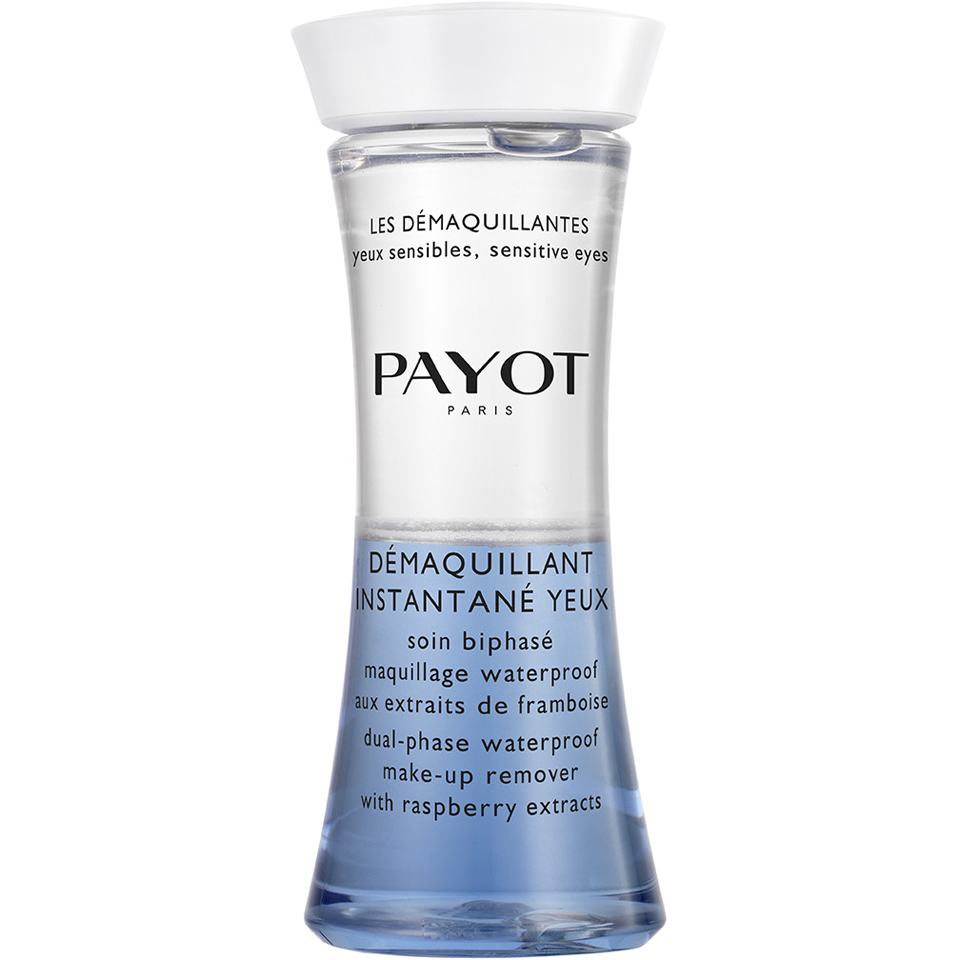 payot-demaquillant-instantane-yeux-waterproof-make-up-remover-125ml