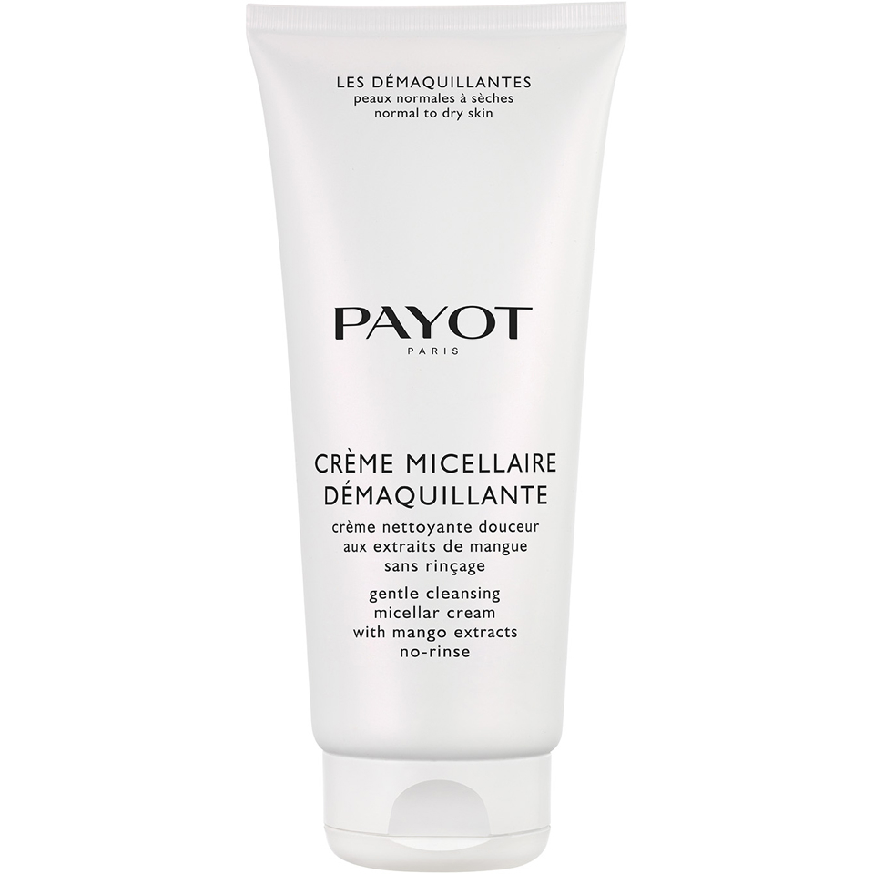 payot-creme-micellaire-demaquillante-gentle-cleanser-200ml
