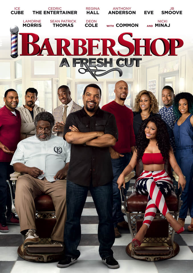barbershop-a-fresh-cut