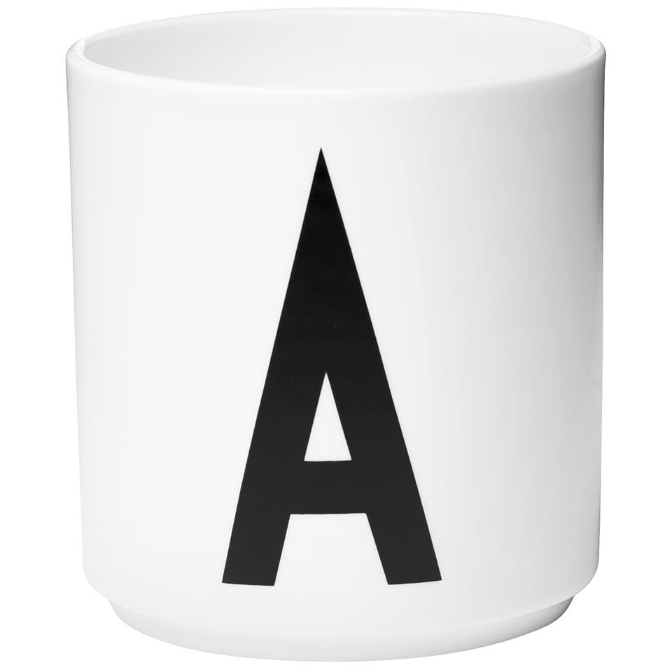design-letters-porcelain-cup-a
