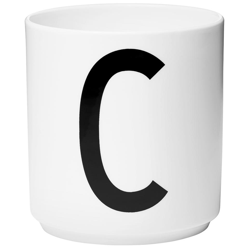 design-letters-porcelain-cup-c