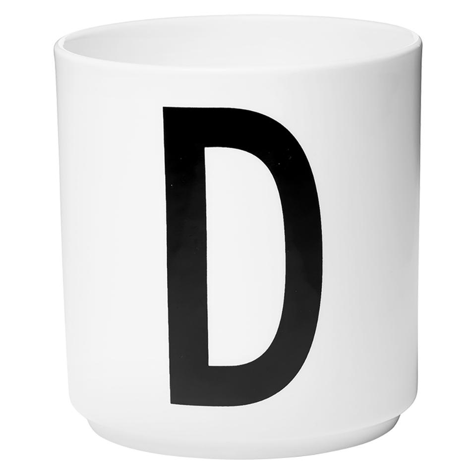 design-letters-porcelain-cup-d