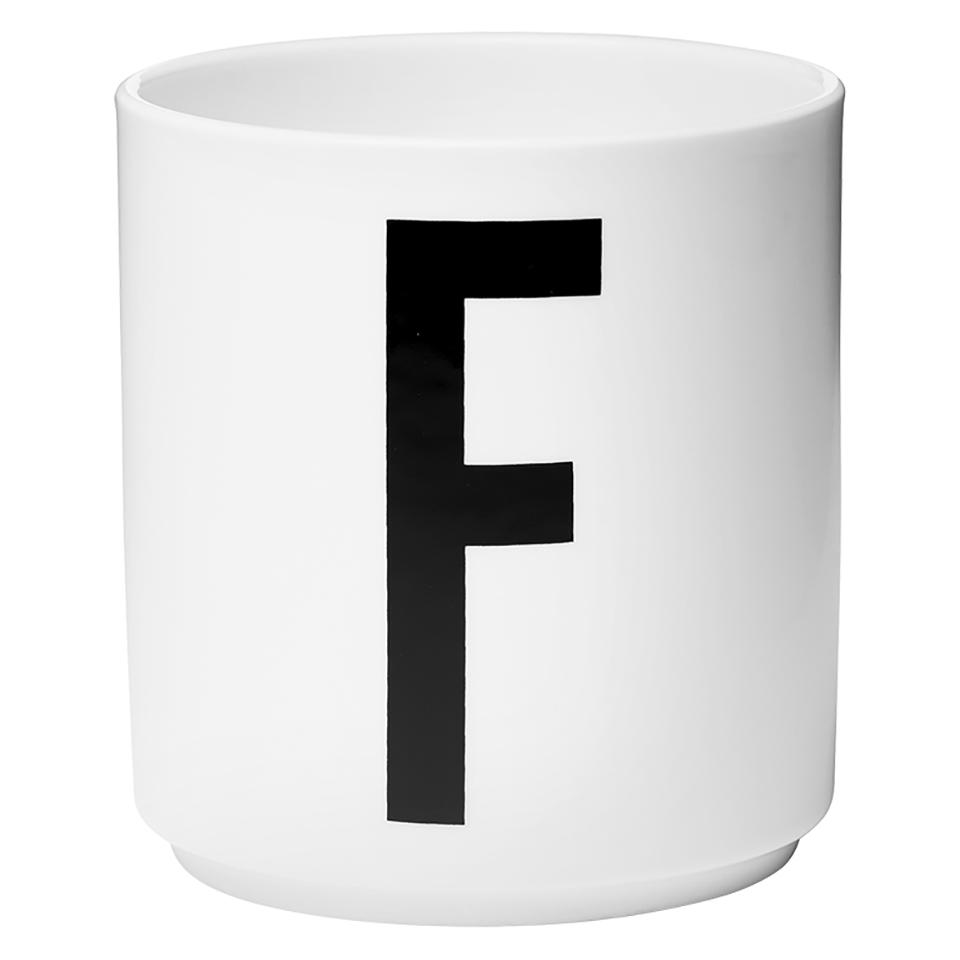 design-letters-porcelain-cup-f