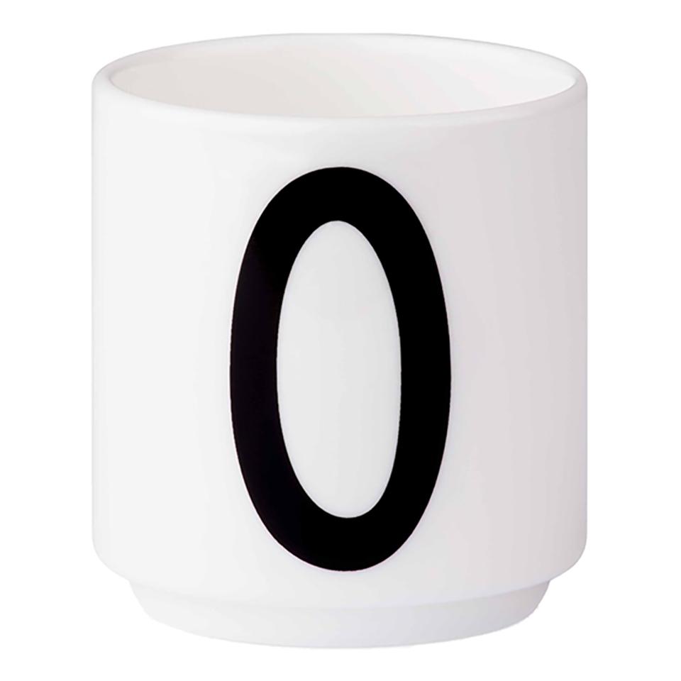 design-letters-espresso-cup-0