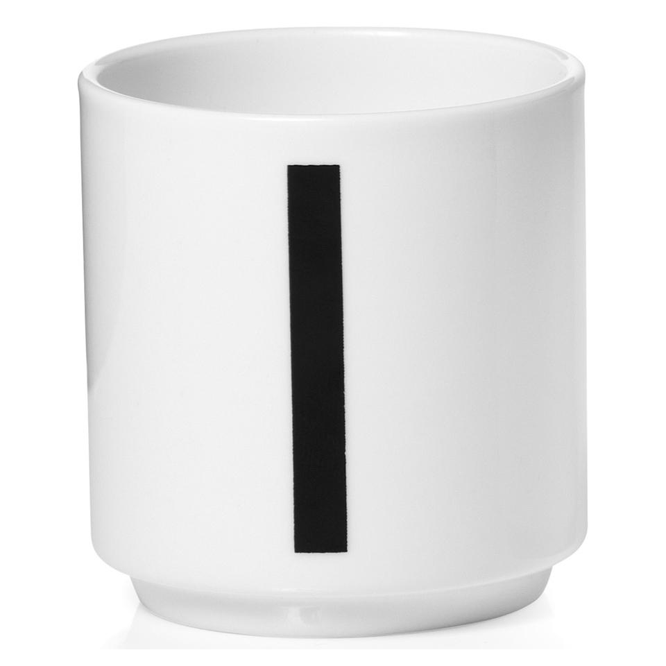 design-letters-espresso-cup-1