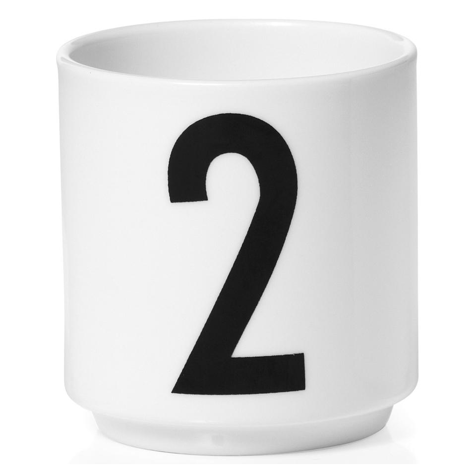 design-letters-espresso-cup-2