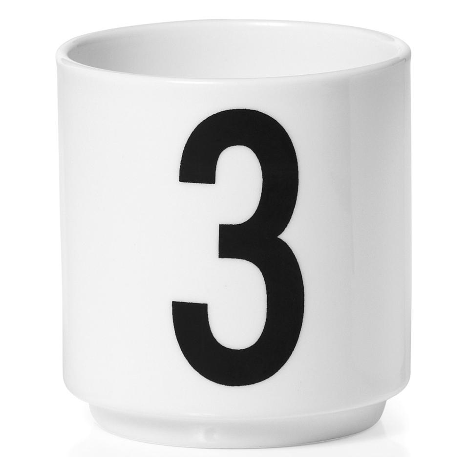 design-letters-espresso-cup-3