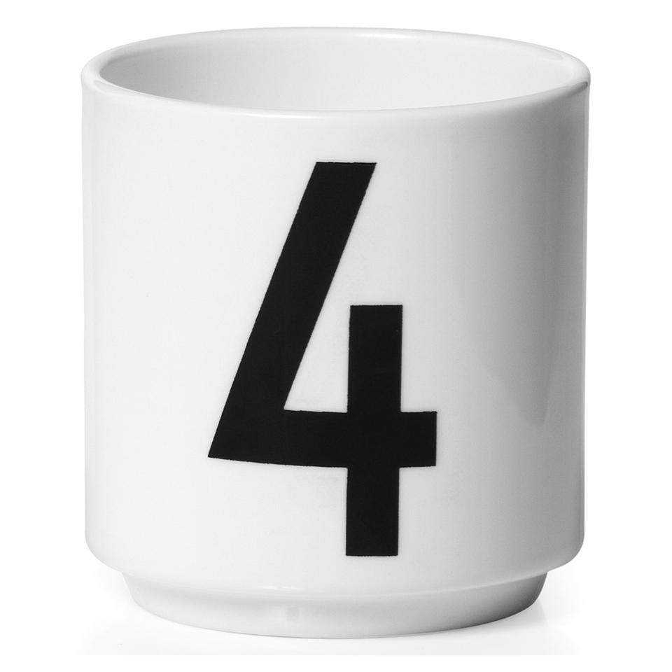 design-letters-espresso-cup-4
