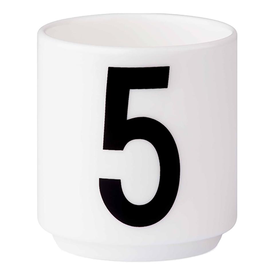 design-letters-espresso-cup-5